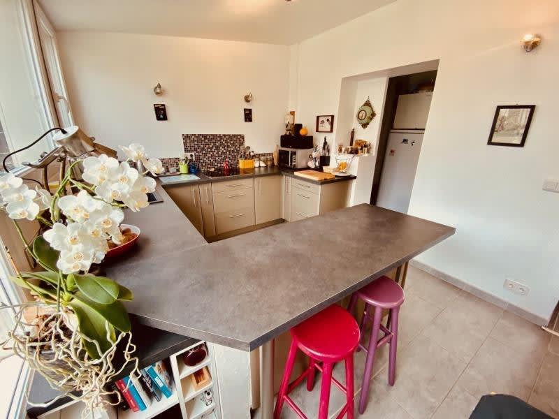 Vente maison / villa Caen 483000€ - Photo 3