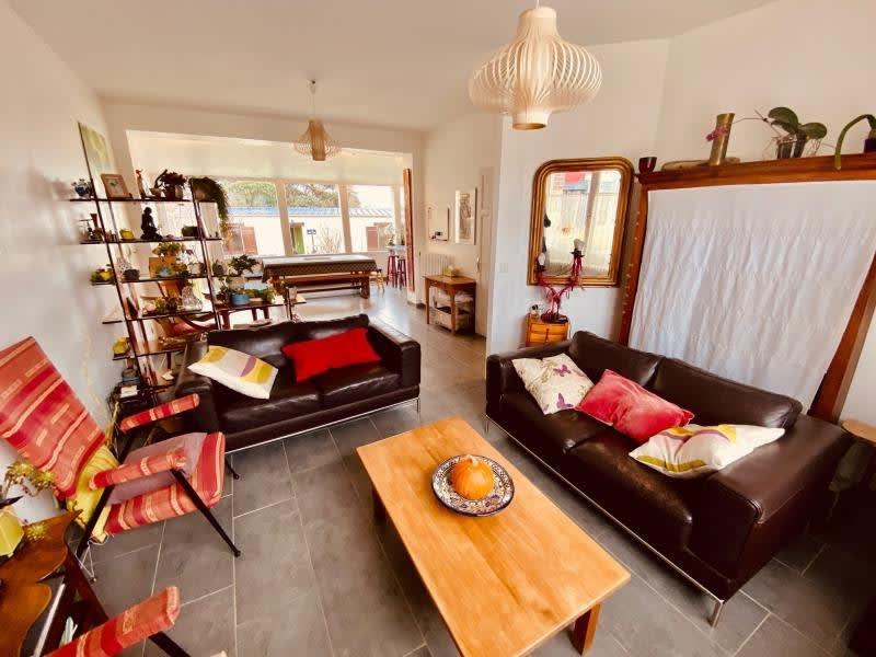 Vente maison / villa Caen 483000€ - Photo 4