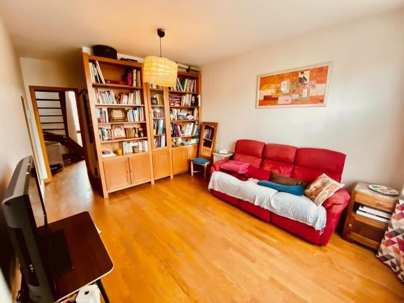 Vente maison / villa Caen 483000€ - Photo 5
