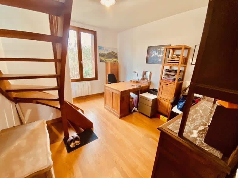 Vente maison / villa Caen 483000€ - Photo 6