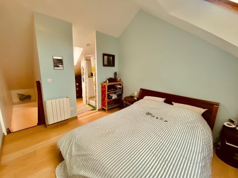 Vente maison / villa Caen 483000€ - Photo 7