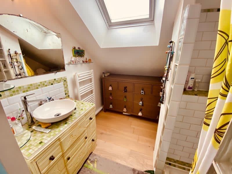 Vente maison / villa Caen 483000€ - Photo 8
