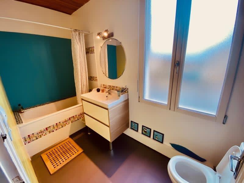 Vente maison / villa Caen 483000€ - Photo 10