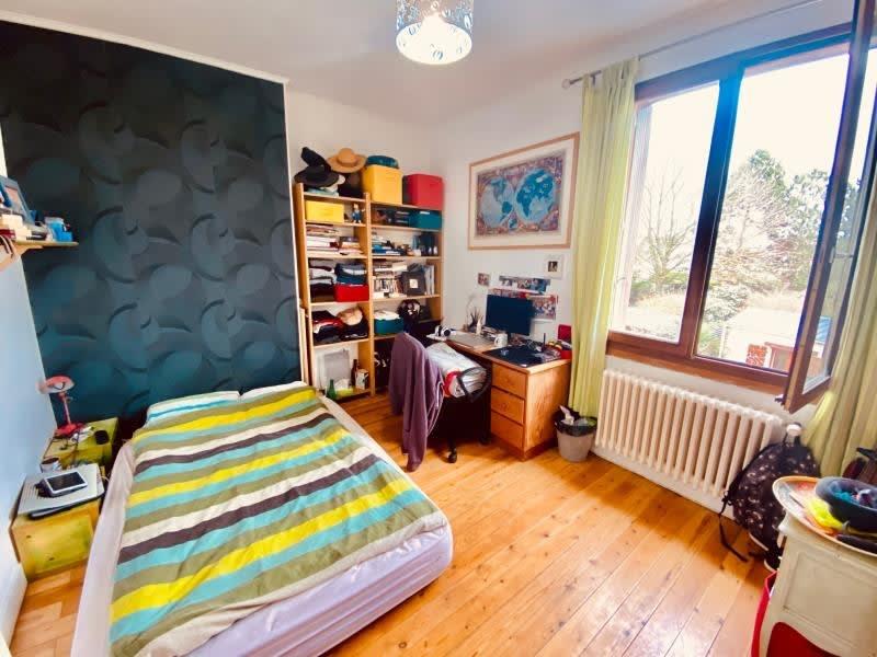 Vente maison / villa Caen 483000€ - Photo 12