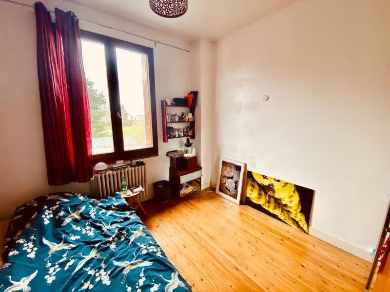 Vente maison / villa Caen 483000€ - Photo 13