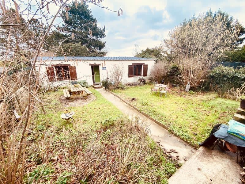 Vente maison / villa Caen 483000€ - Photo 14