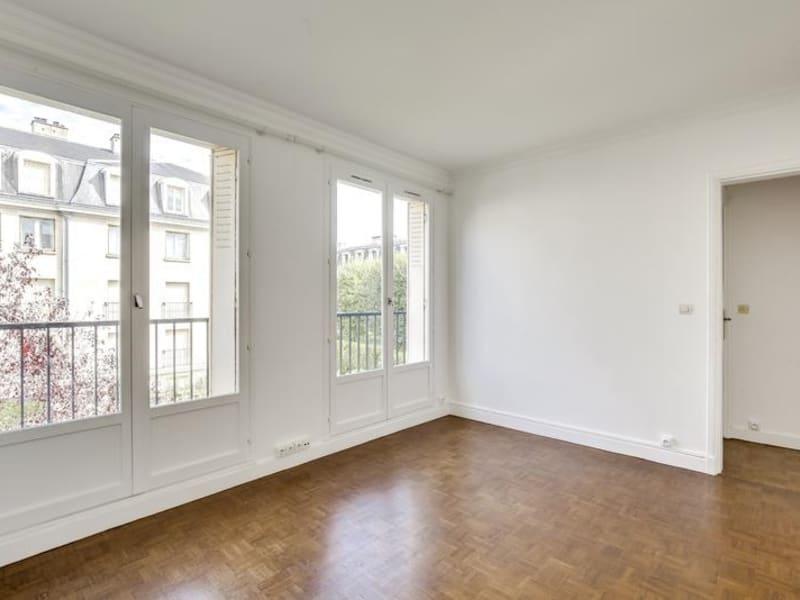Sale apartment Versailles 980000€ - Picture 6