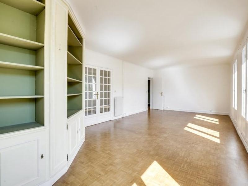Venta  apartamento Versailles 980000€ - Fotografía 7