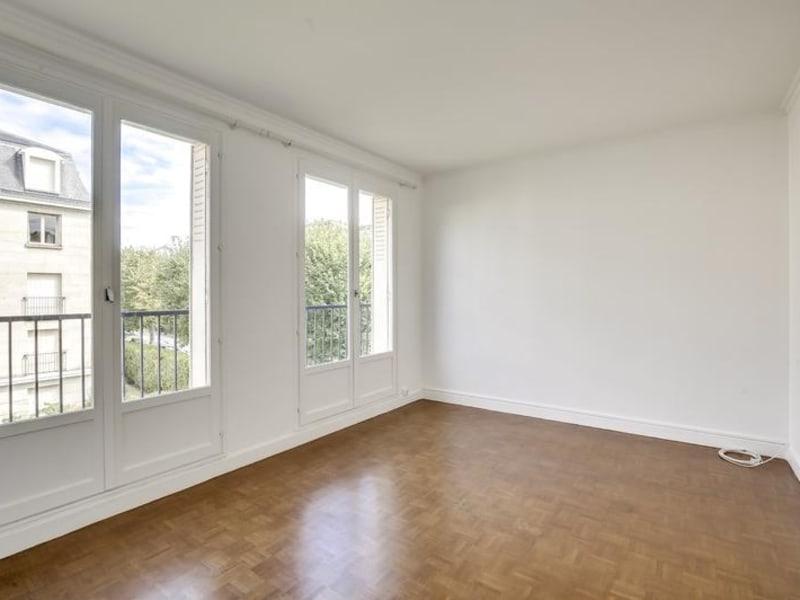 Venta  apartamento Versailles 980000€ - Fotografía 8