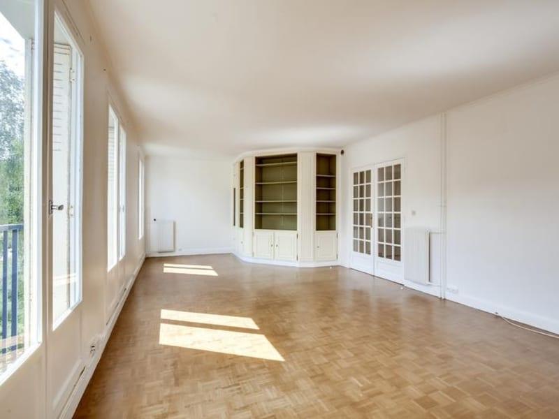 Sale apartment Versailles 980000€ - Picture 10