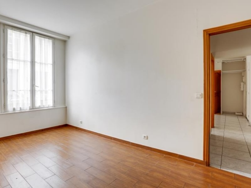 Vente appartement Versailles 429 000€ - Photo 6