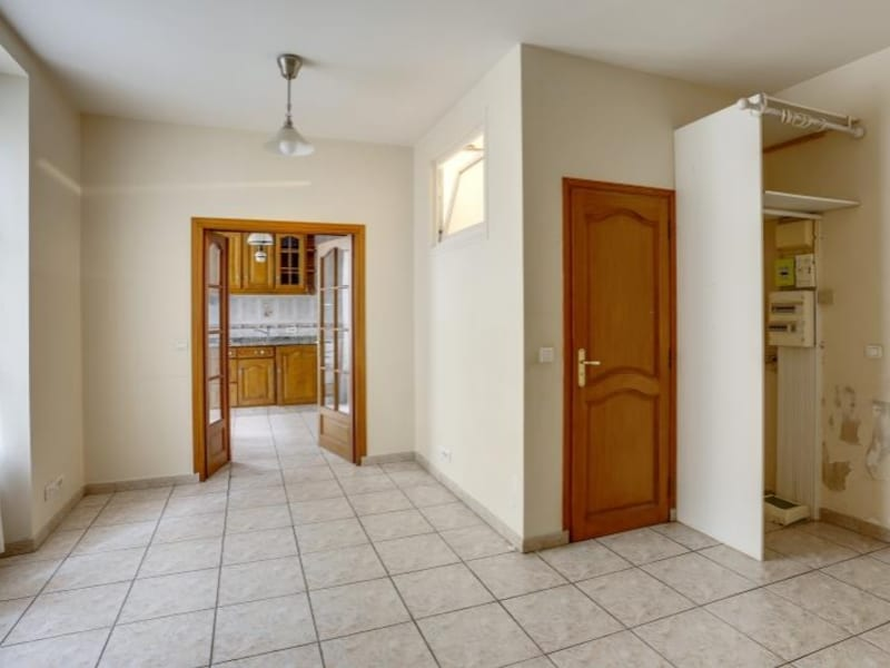 Vente appartement Versailles 429 000€ - Photo 9