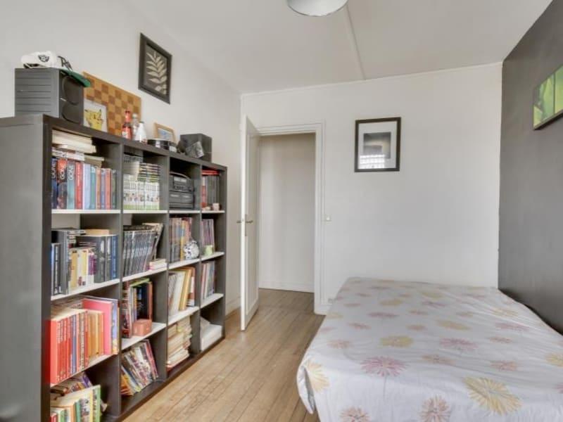 Vente appartement Versailles 520000€ - Photo 9