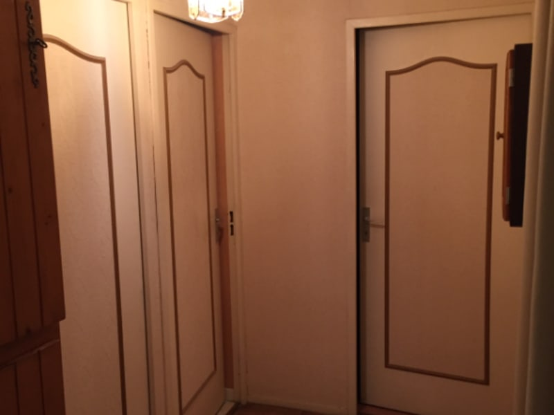 Sale apartment La ferte sous jouarre 124 000€ - Picture 6