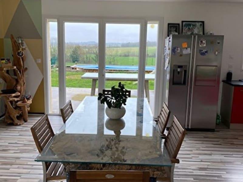 Vente maison / villa Saint michel le cloucq 288800€ - Photo 5