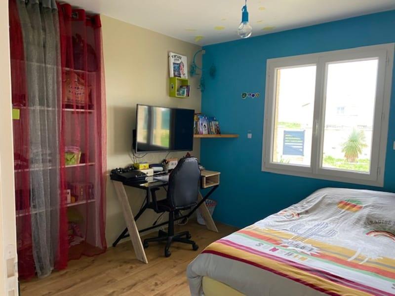 Vente maison / villa Saint michel le cloucq 288800€ - Photo 6