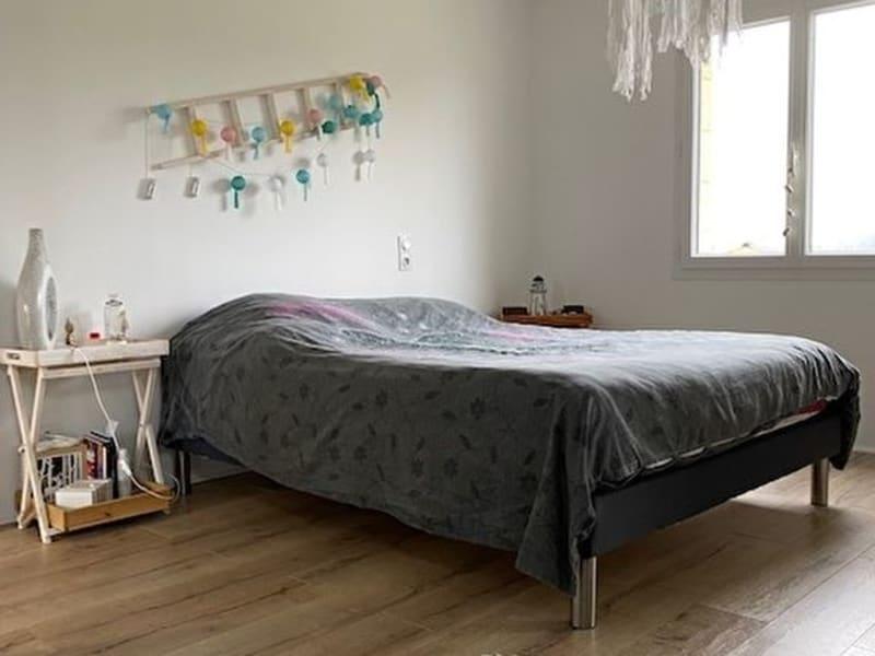 Vente maison / villa Saint michel le cloucq 288800€ - Photo 8