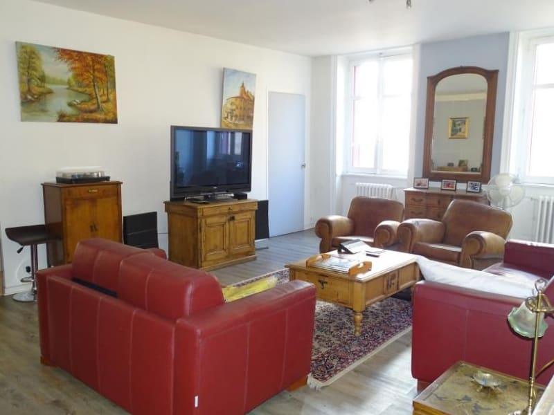 Vente appartement Caluire et cuire 396000€ - Photo 1