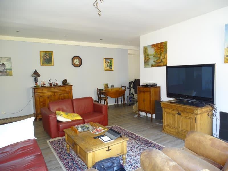 Vente appartement Caluire et cuire 396000€ - Photo 4