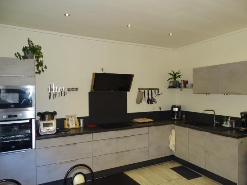 Vente appartement Caluire et cuire 396000€ - Photo 5