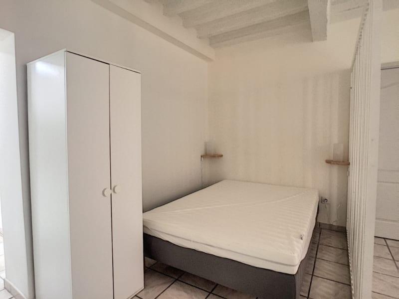 Rental apartment Avignon 495€ CC - Picture 3