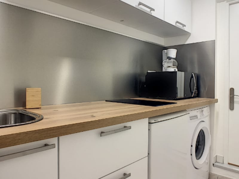 Rental apartment Avignon 495€ CC - Picture 6