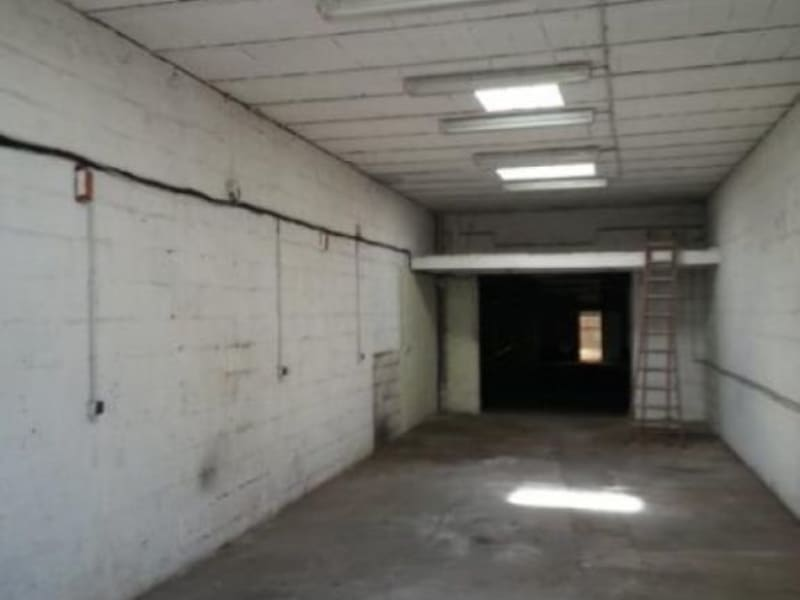 Vente local commercial Colombes 299000€ - Photo 2