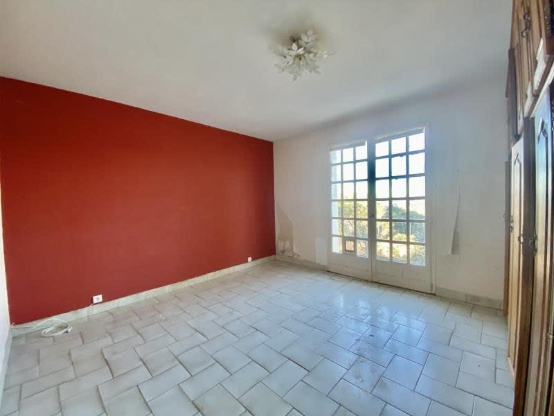 Vente maison / villa St maximin la ste baume 450000€ - Photo 8