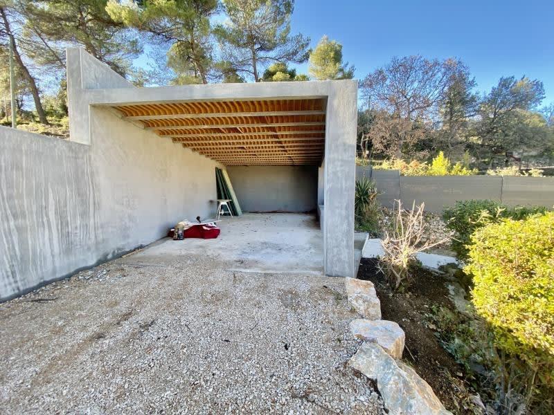 Vente maison / villa St maximin la ste baume 450000€ - Photo 10