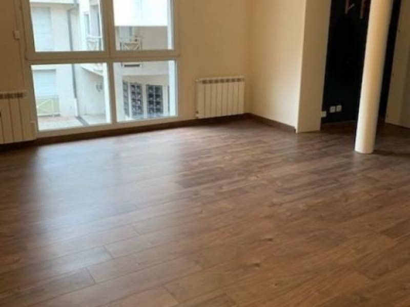 Location appartement Strasbourg 750€ CC - Photo 2