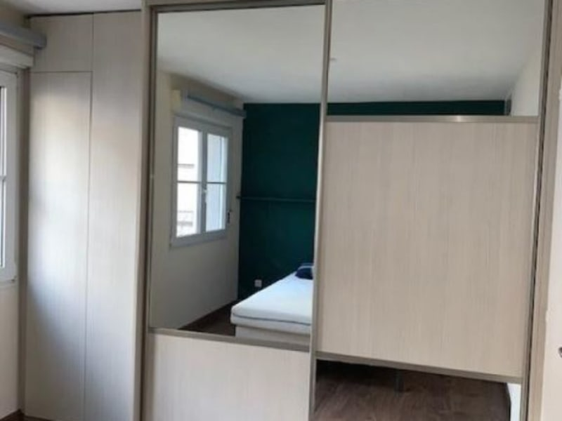 Location appartement Strasbourg 750€ CC - Photo 6