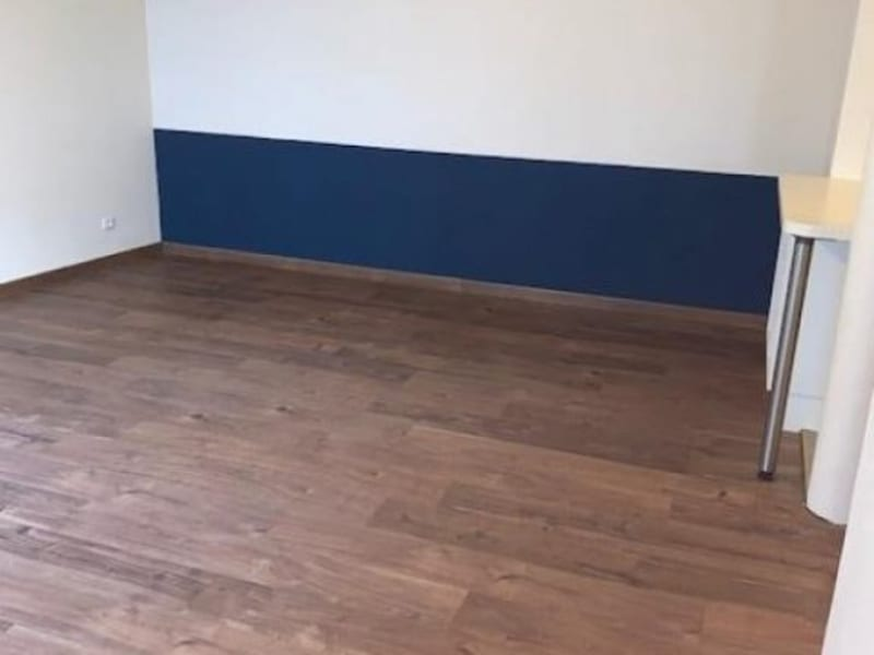 Location appartement Strasbourg 750€ CC - Photo 9