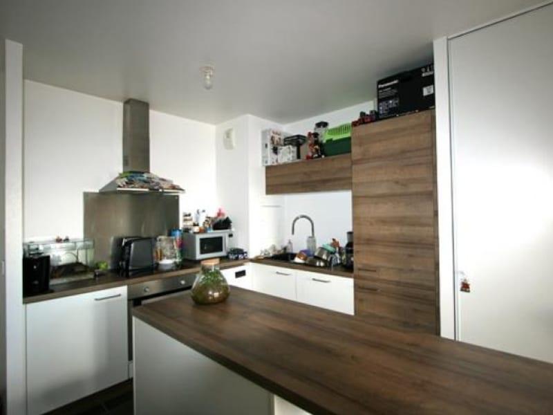 Vente appartement Schiltigheim 162000€ - Photo 5