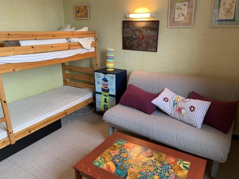 Sale apartment Le grau du roi 315000€ - Picture 7