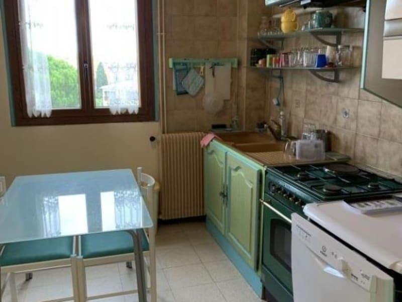Sale apartment Le grau du roi 315000€ - Picture 8