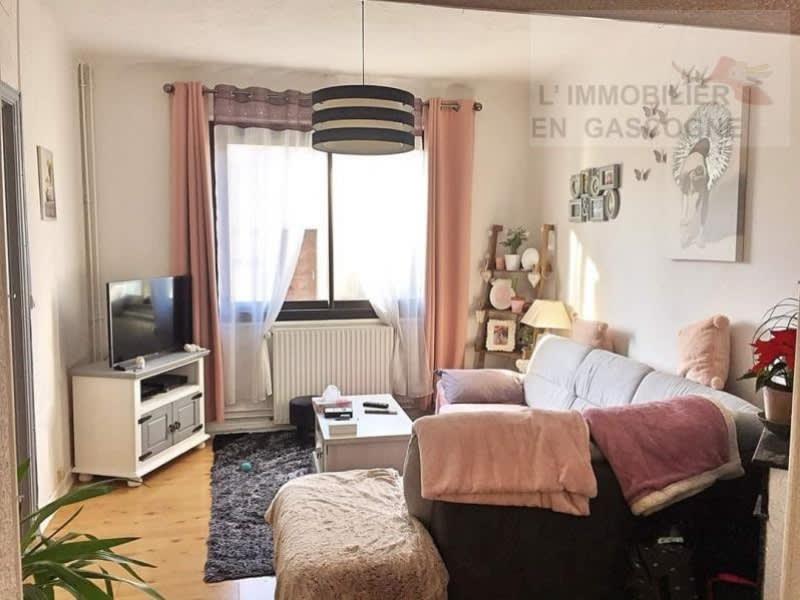 Sale house / villa Auch 195000€ - Picture 1