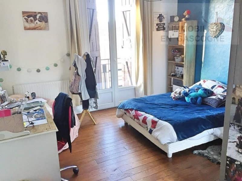 Sale house / villa Auch 195000€ - Picture 6