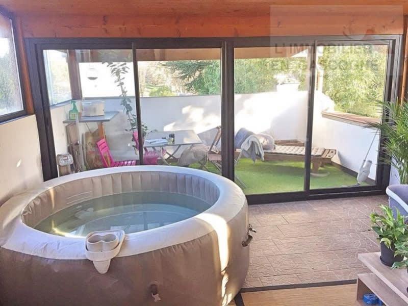 Sale house / villa Auch 195000€ - Picture 7