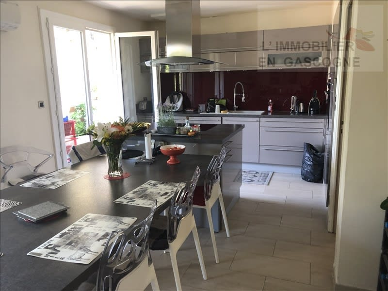 Vente maison / villa Auch 350 000€ - Photo 2