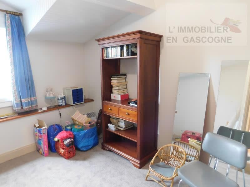 Vente maison / villa Auch 350 000€ - Photo 9