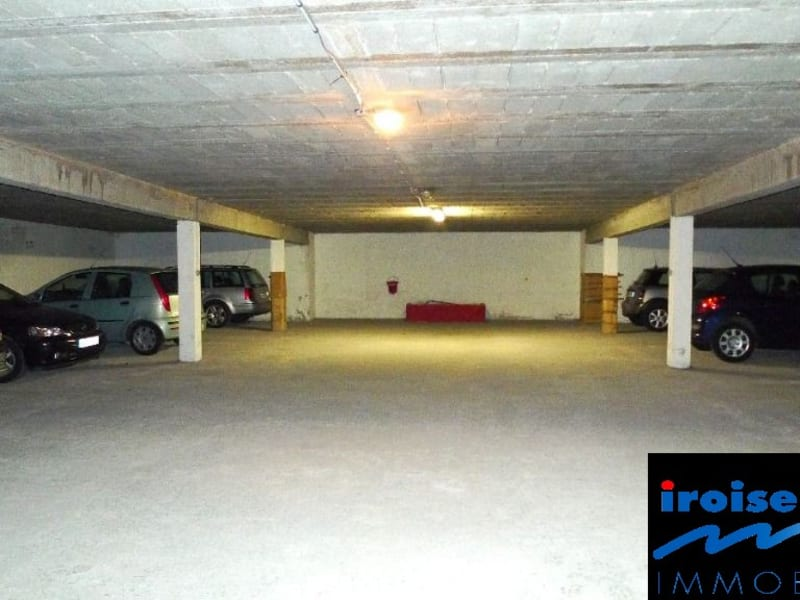 Rental parking spaces Brest 80€ CC - Picture 2