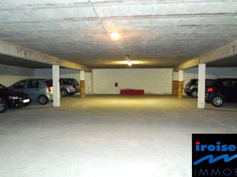 Location parking Brest 80€ CC - Photo 2