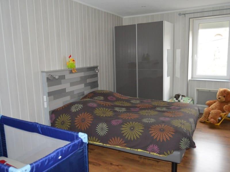 Sale house / villa Eclassan 147000€ - Picture 6