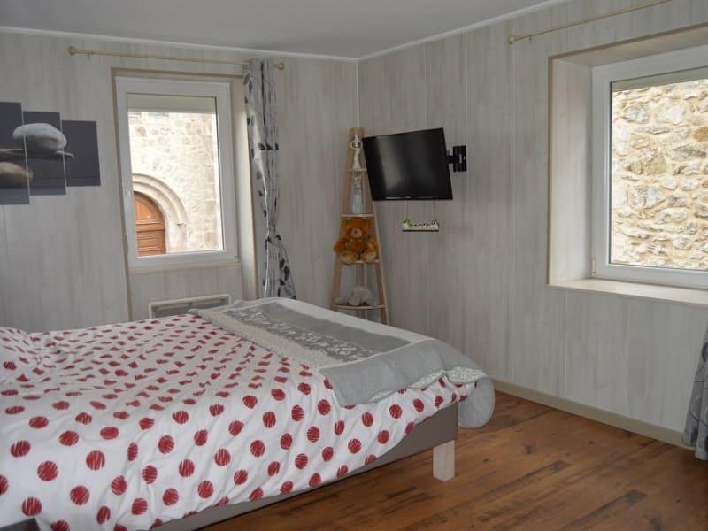 Sale house / villa Eclassan 147000€ - Picture 7