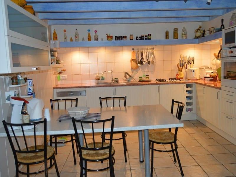 Sale house / villa Eclassan 147000€ - Picture 8