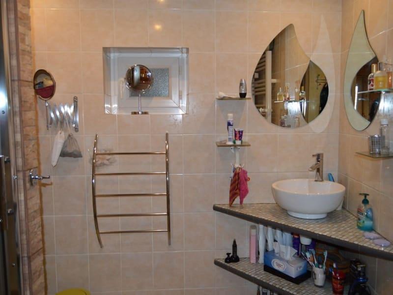 Sale house / villa Eclassan 147000€ - Picture 12