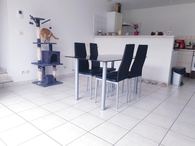 Vente appartement Saivres 81000€ - Photo 2