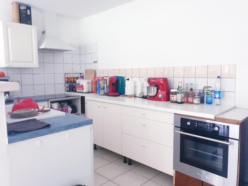 Vente appartement Saivres 81000€ - Photo 3
