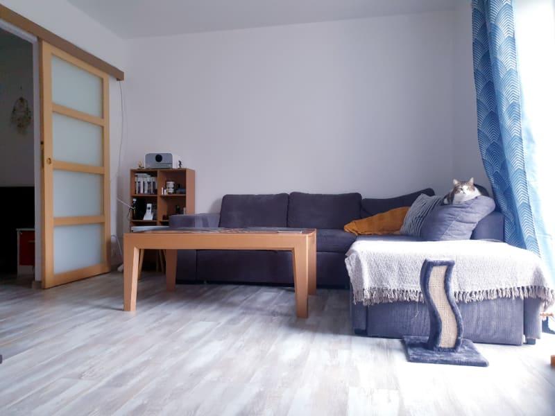Vente appartement Saivres 81000€ - Photo 4