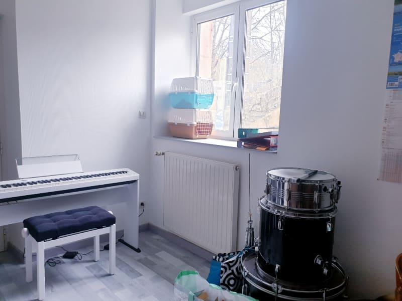 Vente appartement Saivres 81000€ - Photo 6